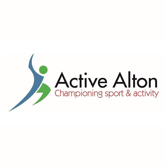 Active Alton